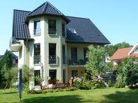 Ferienwohnung Familie Giede, Fewo in Ahlbeck (Seebad) - kleines Detailbild