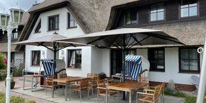 Appartementhotel Mare Balticum -GmbH & Co KG, 2-Raum-App., Nr.20 in Sagard auf Rügen - kleines Detailbild