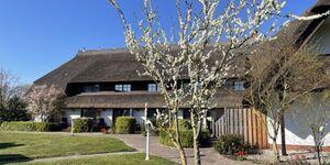 Appartementhotel Mare Balticum -GmbH & Co KG, 2-Raum-App., Nr.21 in Sagard auf Rügen - kleines Detailbild