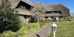 Appartementhotel Mare Balticum -GmbH & Co KG, Doppelzimmer, Nr.31 in Sagard auf Rügen - kleines Detailbild