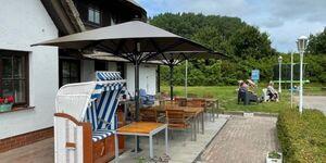 Appartementhotel Mare Balticum -GmbH & Co KG, 1-Raum-App., Nr.17 in Sagard auf Rügen - kleines Detailbild