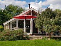 Ferienhaus Buhr in Schuby - kleines Detailbild