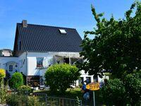 Ferienunterkünfte mit Seeblick in ruhiger Lage   WE9843, Fewo 1 in Sassnitz auf Rügen - kleines Detailbild