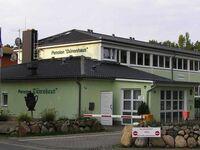 Pension Dünenhaus, Ferienwohnung  Typ1 108 in Zempin (Seebad) - kleines Detailbild