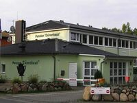 Pension Dünenhaus, Mehrbettzimmer 209 in Zempin (Seebad) - kleines Detailbild