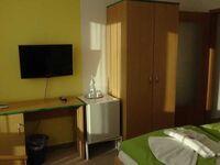 Pension Dünenhaus, Mehrbettzimmer 207 in Zempin (Seebad) - kleines Detailbild