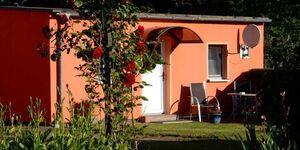 FeWo WE 6402 Ferien u Angeln auf Rügen-ruhige Lage,Garten!, Ferienwohnung Haus in Trent auf Rügen - kleines Detailbild