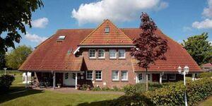 Landurlaub in Appartementanlage   WE-580, Granitz 3 in Lancken-Granitz auf Rügen - kleines Detailbild