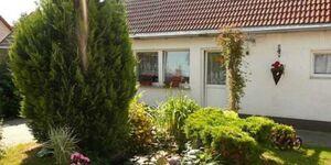 Rügen-Fewo 46, Appartement in Garz auf Rügen - kleines Detailbild