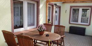 Krohn, Rainer, Ferienwohnung 2 in Kamminke - kleines Detailbild