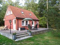 Ferienhaus Troge ****, Ferienhaus in Zinnowitz (Seebad) - kleines Detailbild