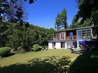 Villa Tannenweg 45151, Fewo gr. 45151 in Göhren (Ostseebad) - kleines Detailbild