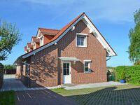 Ferienhaus Lobbe F 544 WG 04 mit großer Terrasse, LB04 in Lobbe auf Rügen - kleines Detailbild