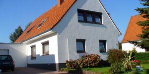 Markmann, Ingeburg, Markmann, 3-Zi-Fewo, Balkon, 2-4 P. in Pelzerhaken - kleines Detailbild