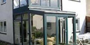 Haus Storchennest GbR, Ferienhaus in Sehlen - kleines Detailbild