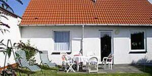 Haus Storchennest GbR, Fewo Erdgeschoss in Sehlen - kleines Detailbild