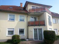 Ferienwohnung Schmidt, Wohnung 06 in Koserow (Seebad) - kleines Detailbild