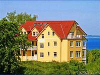 Villa Bergfrieden -Ferienwohnung 45400, Wohnung 12 in Göhren (Ostseebad) - kleines Detailbild