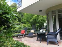Residenz Bleichröder, Whg. 14,  Apartmentvermietung Sass, Whg. 14 in Heringsdorf (Seebad) - kleines Detailbild