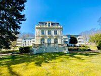 Residenz Bleichröder Whg. Cosima  Apartmentvermietung Sass, Whg. Cosima in Heringsdorf (Seebad) - kleines Detailbild