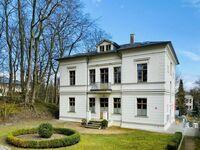 Villa Theresa, WE 3,  Apartmentvermietung Sass, Whg. 3 in Heringsdorf (Seebad) - kleines Detailbild