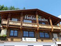 Pension 'Holzerstube', Dreibettzimmer 2 ohne Balkon in Sensbachtal-Ober-Sensbach - kleines Detailbild