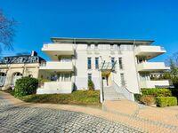 Residenz Bleichröder, Whg. 11,  Apartmentvermietung Sass, Whg. 11 in Heringsdorf (Seebad) - kleines Detailbild