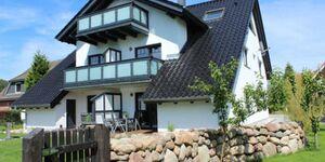 Ferienhaus Luise, Ferienwohnung 3 (T) in Trassenheide (Ostseebad) - kleines Detailbild