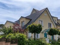 Ferienwohnungen Hagen GbR  WE8868, Fewo 19 in Sellin (Ostseebad) - kleines Detailbild