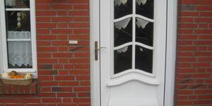 BARLT - Ferienhaus Bärbel, 2 - - - OG 3-Raum (BC.4) in Barlt - kleines Detailbild