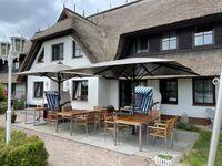 Appartementhotel Mare Balticum -GmbH & Co KG, Doppelzimmer, Nr.24 in Sagard auf Rügen - kleines Detailbild