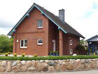 Ferienhaus Seeschwalbe in Schönhagen (Ostseebad) - kleines Detailbild