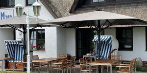 Appartementhotel Mare Balticum -GmbH & Co KG, 2-Raum-App., Nr.33 in Sagard auf Rügen - kleines Detailbild