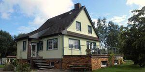 Ferienhaus Möwe Emma -Birgit Kamuf-Maag -TZR, Ferienhaus in Schaprode auf Rügen - kleines Detailbild