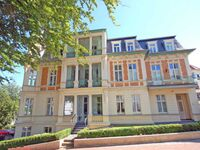 Villa Schlossbauer, 09, 2R (4) in Heringsdorf (Seebad) - kleines Detailbild