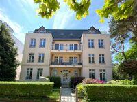 Haus Sabine, Whg. Mine,  Apartmentvermietung Sass, Haus Sabine, Whg. Mine in Ahlbeck (Seebad) - kleines Detailbild