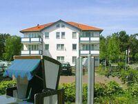 Ferienwohnung Maiglöckchen 05 strandnah Karlshagen, MG5-2-Räume-1-4 Pers.+1Baby in Karlshagen - kleines Detailbild