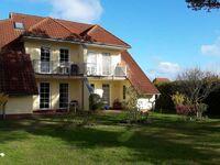Ferienwohnung Sommergarten 40 10 Karlshagen, SG4010-3-Räume-1-5 Pers.+1 Baby in Karlshagen - kleines Detailbild
