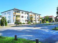 Fewo Strand18, Strand1811-3-Räume-1-5 Pers.+1 Baby in Karlshagen - kleines Detailbild