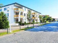 Fewo Strand18, Strand1802-3-Räume-1-6 Pers.+1 Baby in Karlshagen - kleines Detailbild
