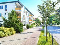 Ferienwohnungen Strand18, Strand1804-3-Räume-1-6 Pers.+1 Baby in Karlshagen - kleines Detailbild