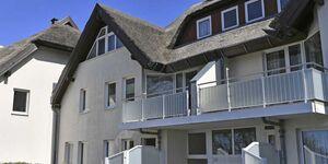Strandhaus Lobbe  F545 WG 5 im Erdgeschoss mit Terrasse, SL 05 in Lobbe auf Rügen - kleines Detailbild