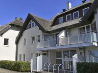 Strandhaus Lobbe  F545 WG 5 im Erdgeschoß mit Terrasse, SL 05 in Lobbe auf Rügen - kleines Detailbild