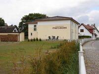 *** Ferienhaus MerceDes, Ferienwohnung 4 in Benz - Usedom - kleines Detailbild