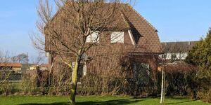 Ferienhaus Familie Huber, Ferienhaus Huber in Friedrichskoog-Spitze - kleines Detailbild