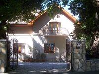 Vicze Apartman in Siófok - kleines Detailbild