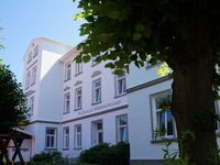 Kurhaus Nordstrand - Ferienwohnung  46003, Wohnung 33 in Göhren (Ostseebad) - kleines Detailbild