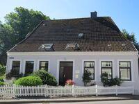 Gästehaus Gestrup, 1. Ferienwohnung VAXHOLM in Glücksburg - kleines Detailbild