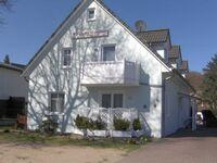 Ferienhaus  SE- SCH, Fewo Ras.Roland W1 in Sellin (Ostseebad) - kleines Detailbild