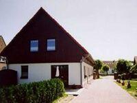 Müller, Gundula, Ferienwohnung Kati (groß) mit Sauna und Sportscheune in Leopoldshagen - kleines Detailbild